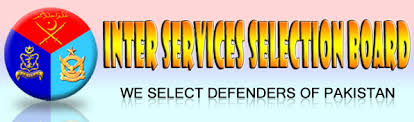 ISSB Call letter 2019 Status Online check for Army Navy PAF